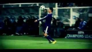 Cristiano Ronaldo vs Lionel Messi - Zero