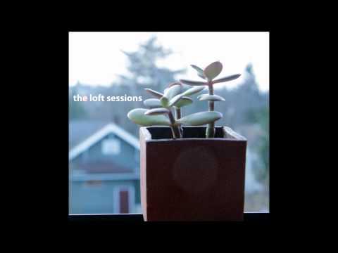The Loft Sessions - Dynomite