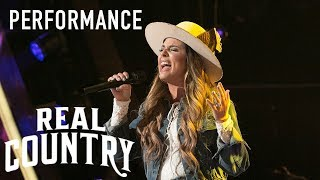 """Real Country 