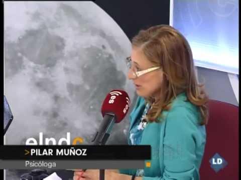LDTV Psicología - La Soledad.flv