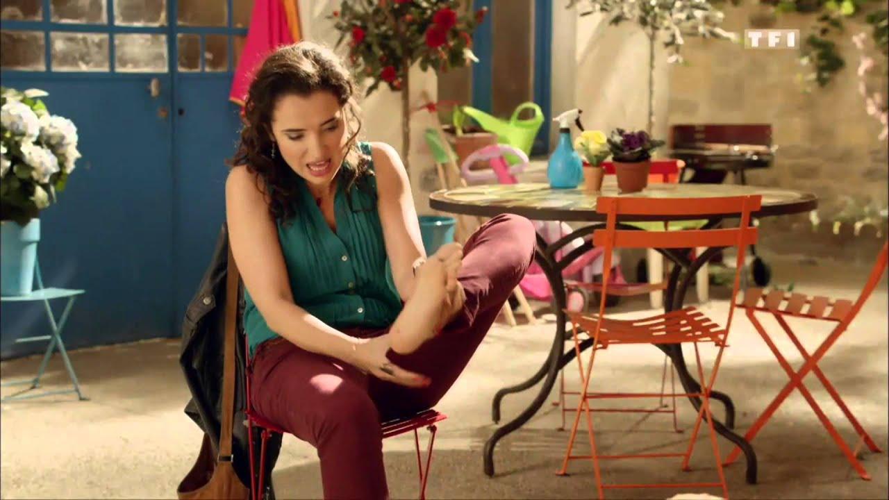 isabelle vitari feet sole youtube. Black Bedroom Furniture Sets. Home Design Ideas