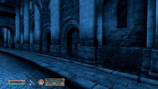 HD Oblivion Walkthrough - DB contract 5 The Lonely Wanderer(Easy kill. But nothing is known about the mark, unless you have played befor. I go strait to him and kill him without any looking around for information. And you ..., 2009-07-19T19:05:01.000Z)
