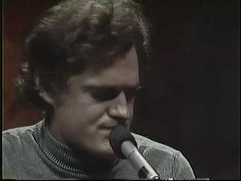 Harry Chapin WOLD (Soundstage)