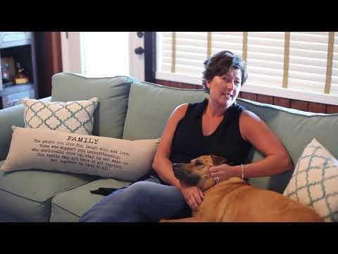 Realtor Alysha Nichols-Sparkman on Shipping Your Pets to Maui