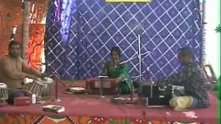 neenillade nanagenide by M D Pallavi
