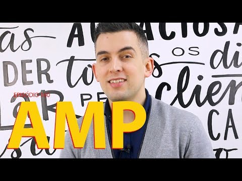 Como AMP pode Matar o Seu Projeto | E160 – MestreTV