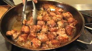 Best Pork Roast Stew Recipe By Jeff Murphy