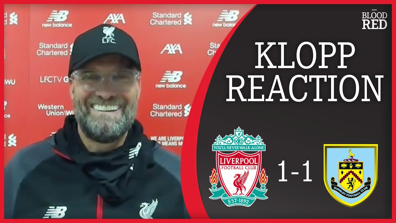 """Liverpool vs Nick Pope"" 