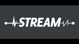 Игра Niffelheim - ламповый стрим | by Boroda Game