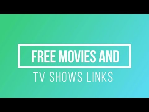 Websites To Download Latest Movies And Tv Series Full  Full Movies without Torrent