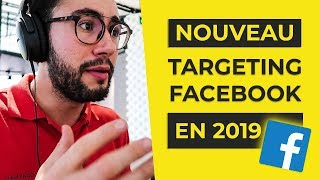 DROPSHIPPING : COMMENT CIBLER SUR FACEBOOK EN 2019 ?