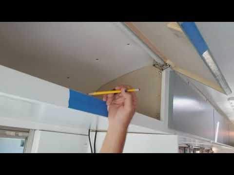 installing-an-rv/marine-drawer-or-door-catch-easily!