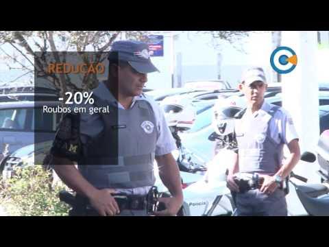 Audiência Pública debate Metas Fiscais na área da Segurança
