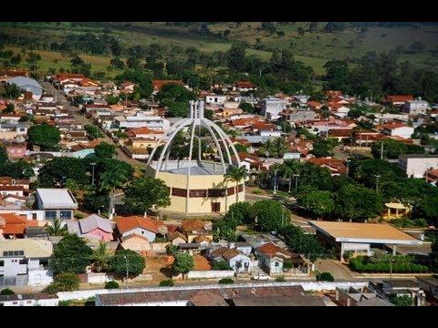Moema Minas Gerais fonte: i.ytimg.com