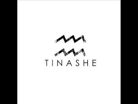 Tinashe - Deep In The Night (Interlude)