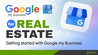 LOCAL SEO TRAINING (GMB) - FOR REAL ESTATE BROKERAGES, AGENTS AND TEAMS