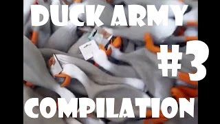 Duck Army Remix Compilation #3