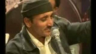 Kumar Sanu Roshan Sindhi By Riaz Hussain