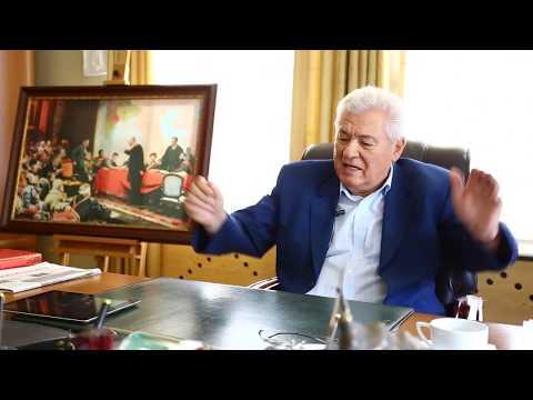 """Voronin, despre Greceanîi și Ivanov: """"Așa-s cei care trădează"""""""