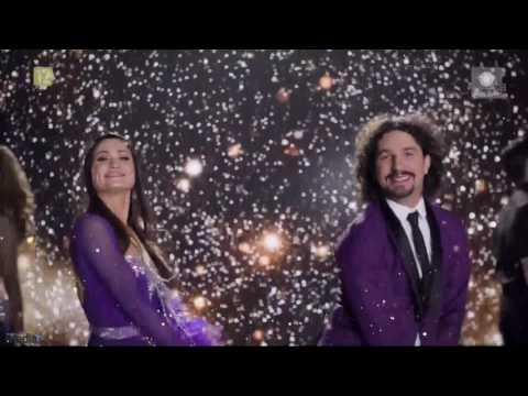 Dancing with the Stars: Taniec z gwiazdami- spot promocyjny [wiosna 2017]