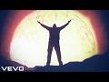 It's Amazing Jaye Marshal lyrics-Kanye West Cover اغنيه اعلان gobc mbc2