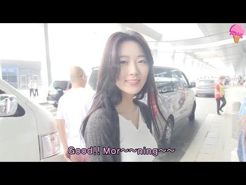 "[ENG SUB] Shabet On Air # 45 -  "" China Fan Meeting Part 2"""
