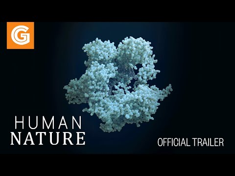 Human Nature   Official Trailer