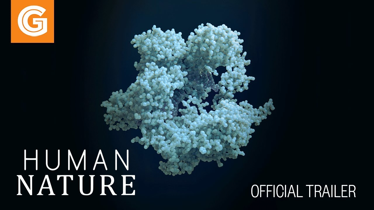 Human Nature | Official Trailer