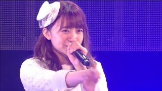 第2部は 28:10 から。 IDOL NATION 2017 Spring SUPER☆GiRLS ニコニコ...