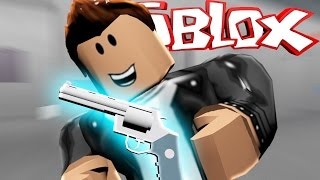 Roblox | Murder Mystery 2 | GIFT FROM THE GODS!!