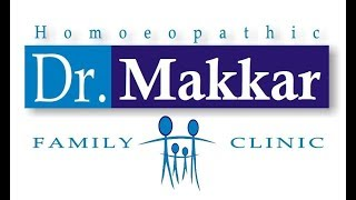 Askdr Makkar - ViYoutube com