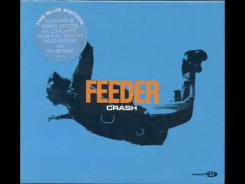 Feeder - Here In The Bubble (B-Side) mp3