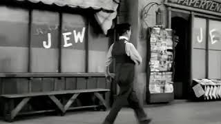 KIKI DANCE CHALLENGE ! (CHARLIE CHAPLIN)