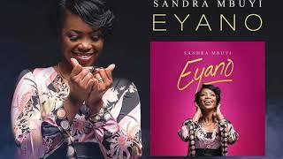 Sandra mbuyi | Nouvel album ( 24-11-2018)