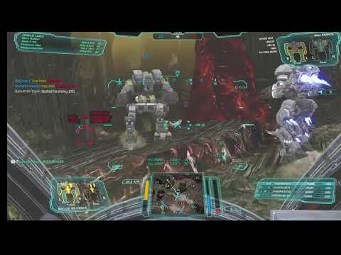 CGBI Faction Play (FP) Training Video #3