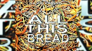 Da Kid Fareed Ft  Versatile, Dups & Tallis   All This Bread Official Muic Video