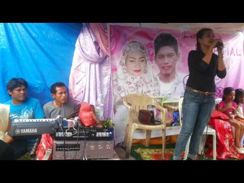 Tausug love song by; Lady Mhidz keyboard by; Takz