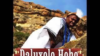 "Daluxolo Hoho ft Nolundi Bomela ""Mbulali"""