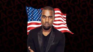 The Official Podcast #188: President Kanye