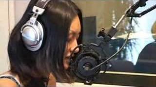 HIME , Female Japanese Rapper , DJ Honda Records
