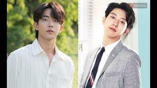 15 Pairings Of Korean Actors Who Look Alike To Confuse You