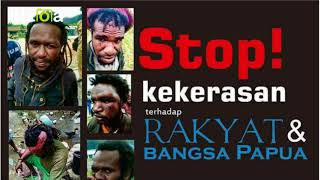 Kizoa Movie - Video - Slideshow Maker: STOP WEST PAPUAN GENOCIDE - KAMI INGIN BEBAS