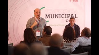 El reto demográfico, objetivos para luchar contra la despoblación
