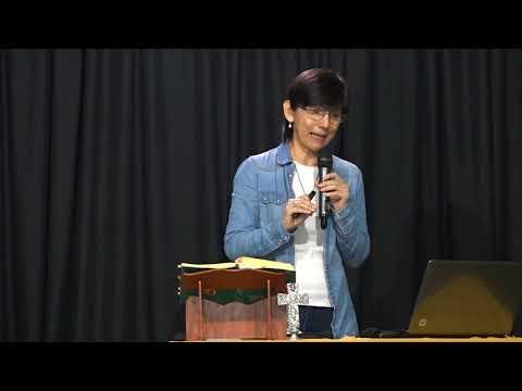 como-hacer-una-lectio-divina-||-estudio-bÍblico-2018-||-tema-7