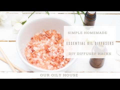 how-to-make-an-essential-oil-diffuser-|-diy-diffuser-hacks