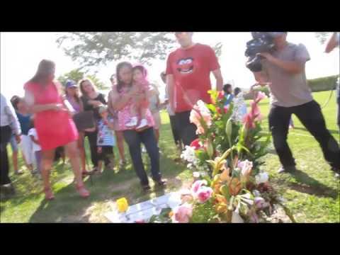 | Noticias | Corazon Serrano, Radio Karibeña, La Karibeña
