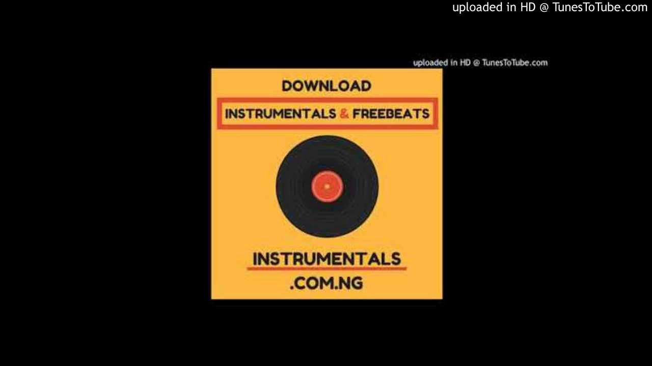 Download Freebeat: South africa Vibes (Beat By Prepare)