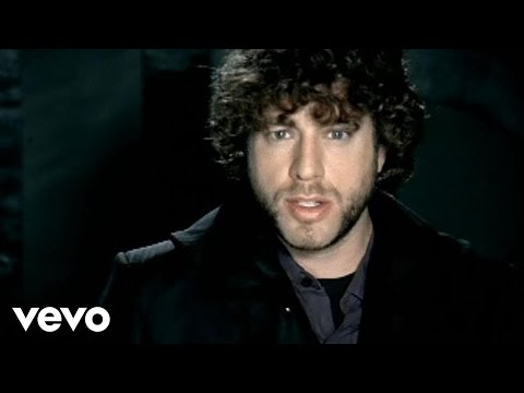 Elliott Yamin - One Word