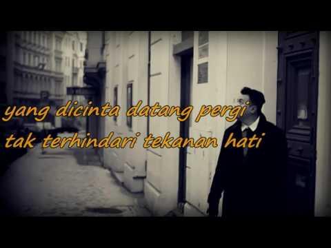 Tulus - Lekas (Video Lyric)