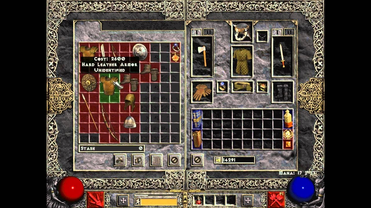 Gambling tips diablo 2 asus 5 pci slot motherboard